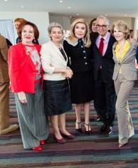 Ετήσια Συνάντηση Πρέσβεων Καλής Θελήσεως της UNESCO