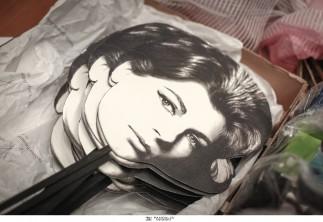 ΗΜΕΡΑ 2 / 10 χρόνια Athens Xclusive Designers Week: Η καρδιά της Ελληνικής μόδας χτυπάει στο Ζάππειο Μέγαρο! Οι εντυπωσιακές επιδείξεις μόδας και τα παράλληλα δρώμενα της 1ης και της 2ης ημέρας