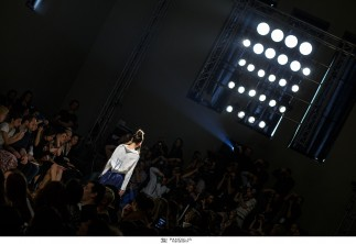 Η δημιουργικότητα, το ταλέντο, η ομαδική προσπάθεια και η έμπνευση πρωταγωνίστησαν στα New Designers Awards by Amstel Radler