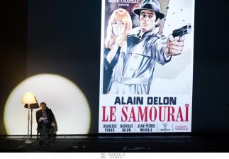 1o En Lefko Film Festival