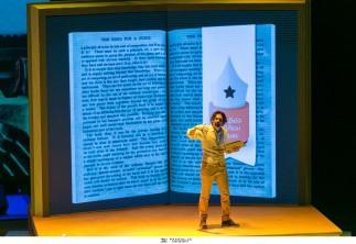 ΤΕΛΕΤΗ ΑΠΟΝΟΜΗΣ ΒΡΑΒΕΙΩΝ ΒΙΒΛΙΟΥ PUBLIC 2017 / Αναδείχτηκαν οι τελικοί νικητές σε μια λαμπερή βραδιά με πρωταγωνιστή το βιβλίο [ΕΝΗΜΕΡΩΜΕΝΟ ΥΛΙΚΟ]