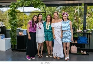 Tropical Vibes! Οι Park House bags και τα Marietta's Fantasy sandals παρουσίασαν τις νέες τους συλλογές στο νέο χώρο της Act & React [ΕΝΗΜΕΡΩΜΕΝΟ ΥΛΙΚΟ]