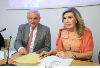 Το ΙΑΣΩ στηρίζει τον Σύλλογο «ΟΡΑΜΑ ΕΛΠΙΔΑΣ» και γίνεται Κέντρο Εγγραφής Εθελοντών Δοτών Μυελού των Οστών