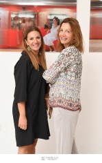 KIVOTOS ART PROJECT γιορτάζει τα πέντε χρόνια σε μια βραδιά γεμάτη μουσική και τέχνη