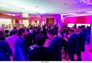 Luxury Concierge - Greek Luxury Products / εγκαίνια του καινούργιου flagship store  εντός του ξενοδοχείου Hilton Αθηνών