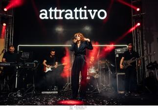 Η attrattivo γίνεται 30 και το γιόρτασε με ένα μεγάλο πάρτυ στη Δημοτική Αγορά της Κυψέλης και την ανακοίνωση μιας εντυπωσιακής συνεργασία με την Tamta! Το Φθινόπωρο έρχεται η capsule collection, attrattivo + Tamta, make a change