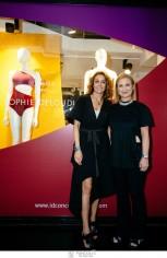 i-D meets Sophie Deloudi!