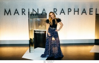 Marina Raphael - collection launch event [ΜΑΡΙΝΑ ΡΑΦΑΗΛ]