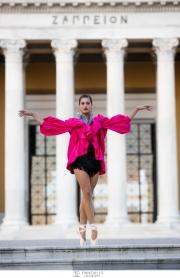 New Designers Awards by 1664 Blanc. Οι νέοι δημιουργοί πρωταγωνιστούν στο 3ο επεισόδιο της διαδικτυακής Athens Xclusive Designers Week by Pantene! [AXDW ΗΜΕΡΑ 3Η] ΕΝΗΜΕΡΩΜΕΝΟ ΥΛΙΚΟ