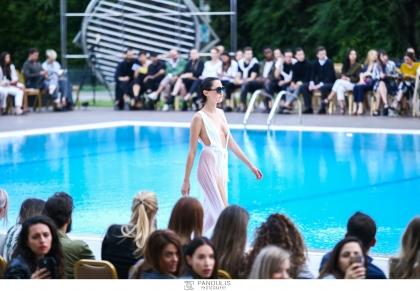 Greek Resort Design 2017 by Dirollo / Let's all become one under the Greek Sun! [Ξενοδοχείο Hilton]