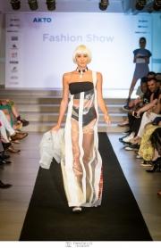 ΑΚΤΟ Fashion Show 2017