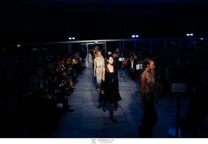 Hautes Grecians, ο νέος θεσμός Μόδας της Ελλάδας είναι εδώ!