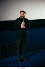 Η Ευνοούμενη: Μεγάλη πρεμιέρα για την πολυαναμενόμενη οσκαρική ταινία του Γιώργου Λάνθιμου! [ Odeon και 20th Century Fox ]