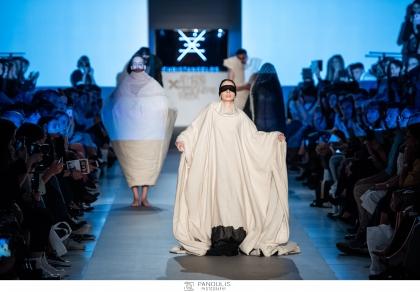 Οι νέοι δημιουργοί πρωταγωνιστές στα New Designers Awards by 1664 Blanc!  [AXDW, day-2]