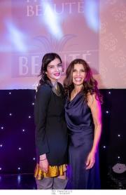 PRIX DE ΒEAUTÉ 2020. Βραβεία Προϊόντων Ομορφιάς από το περιοδικό ΒEAUTÉ